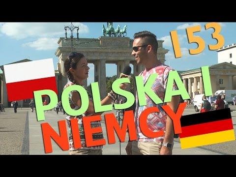 POLSKA I NIEMCY - odc. #153 MaturaToBzdura.TV