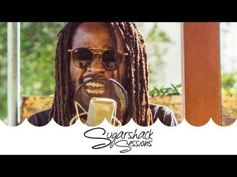 Jesse Royal - Rock It Tonight (Live Acoustic) | Sugarshack Sessions