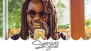 Jesse Royal - Rock It Tonight (Live Acoustic) | Sugarshack Sessions