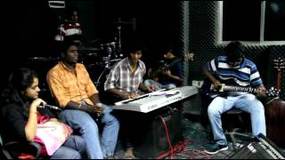 Download Hindi Video Songs - kathal sadugudu Cover by I.I.O