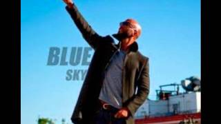Common - Blue Sky Instrumental
