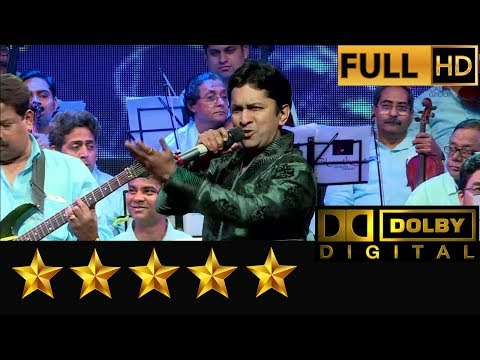 Hemantkumar Musical Group presents Haal Kya hai dilonka by Alok Katdare