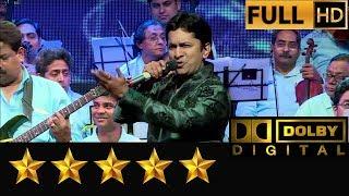 Haal Kya Hai Dilon Ka Na Poochho Sanam Anokhi Ada by Alok Katdare Hemantkumar& 39 s Live Music Show
