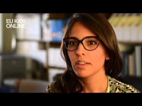 EU Kids Online National Report: Brazil (Portuguese)