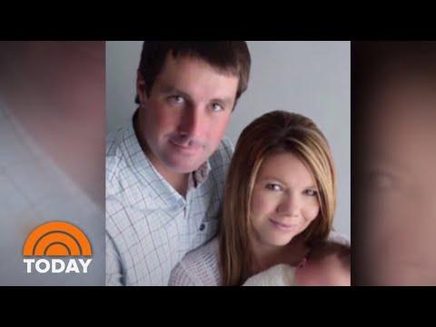 Kelsey Berreth Case: Authorities Eye Woman Suspected Of Disposing Phone | TODAY