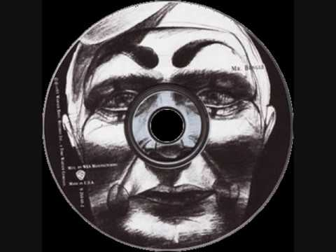 Клип Mr. Bungle - Thunderball