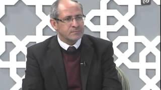 د. رامي عطا وأحمد ناجي - الإسلام والتنوع وبناء السلام