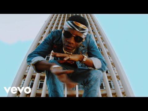 "DOWNLOAD MP4 VIDEO: Benzeeno – ""Ese Mi (Remix)"" ft. CDQ And Dremo"
