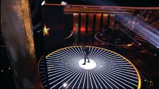 Marian Tirvi - Losa stara vremena - (live) - ZG 2014/15 - 01.11.2014. EM 7.