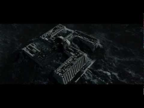 Iron Sky Music Video - Under The Iron Sky by KAITI KINK ENSEMBLE [HD]