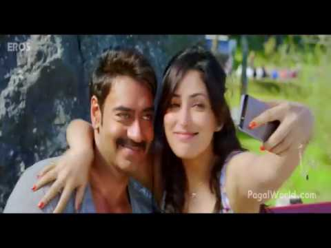 Dhoom Dhaam   Action Jackson PagalWorld com HD Android
