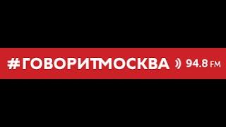ДТП Кутузовский пр. 21 07 2016(Запись со смертельным ДТП на Кутузовском с участием ВИП-автомобиля., 2016-07-21T07:23:00.000Z)