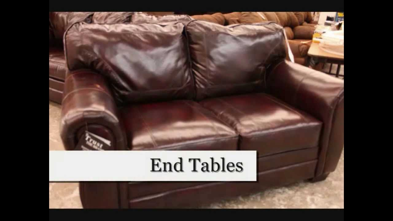 Vocabulario en ingles de cosas del hogar youtube for Cosas del hogar online