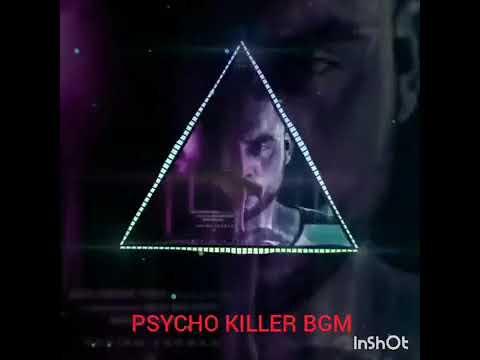 Forensic Bgm Malayalam Tovino New Film Psychokillerbgm Forensicmoviebgm Youtube