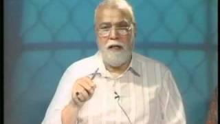 Liqa Ma'al Arab #75 Question/Answer English/Arabic by Hadrat Mirza Tahir Ahmad(rh), Islam Ahmadiyya