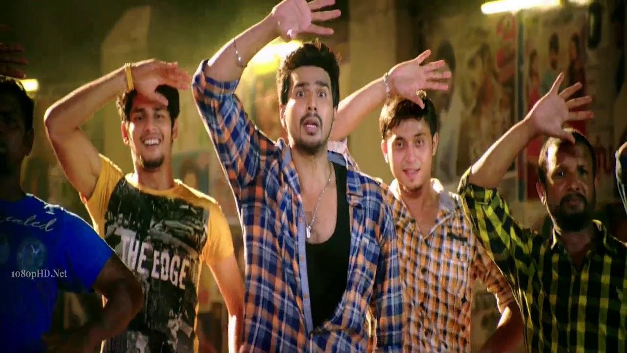 Download Kudikaran Petha Magaley   Ketta Vartha   Love Failure Version   Tamil Album Song   Osthi Srithar