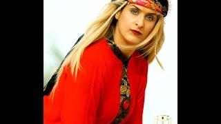 RANI TAJ - Dhol for Heera Lal Qalandar,  2012
