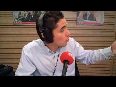 Mehmet Koksal (SLDB) sur la similitude entre Leterme et Reynders
