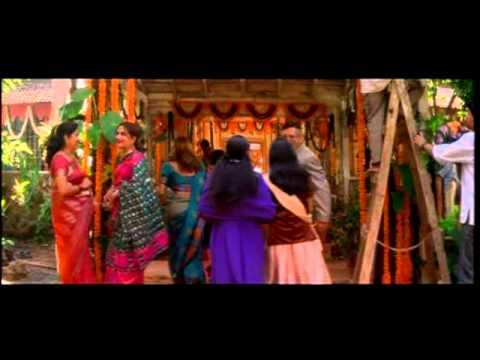 Na Dil Ko Lagate [Full Song] Koi Mere Dil Mein Hai