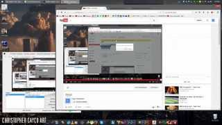 How to Stream on YouTube with OBS 【ULTIMATE TUTORIAL】