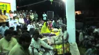 Jhoom Barabar Jhoom(part-1)....Mujtaba Aziz Nazan (jashpur programme)