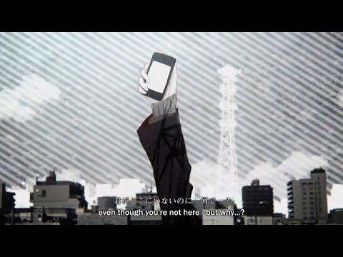 DECO*27 feat. Topi - Love-Distance Long Affair (恋距離遠愛)