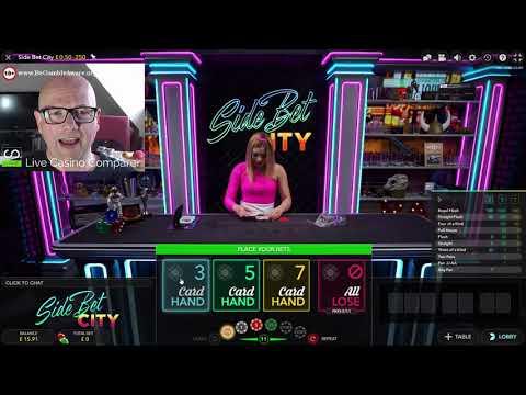 online casino deutschland bonus code ohne einzahlung
