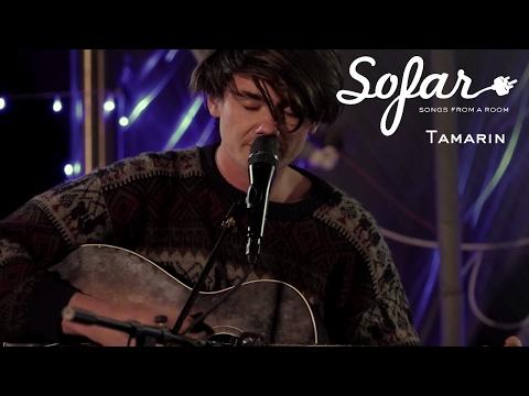 Tamarin - Human   Sofar London