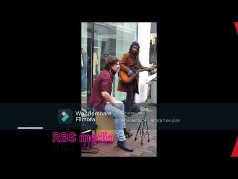Road side of Belgium #2021 Short video #Uploaded from Belgium #Sarita friend