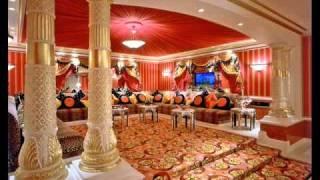 Самый дорогой отель мира - Бурж Аль Араб 7 звёзд by Violin4ik=)(, 2011-01-12T19:59:32.000Z)