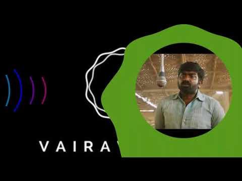 Makka Kalanguthappa DJ Mix