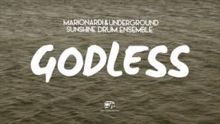 Mario Nardi U.s.d.e. Godless.mp3