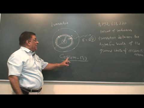 XI_6.Fundamental Units definitions.mp4