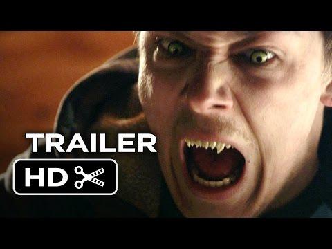 Trailer do filme Bloodz vs. Wolvez