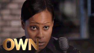 Download I Can't Go To Jail Because My Neck Hurts | Police Women of Dallas | Oprah Winfrey Network Mp3 and Videos