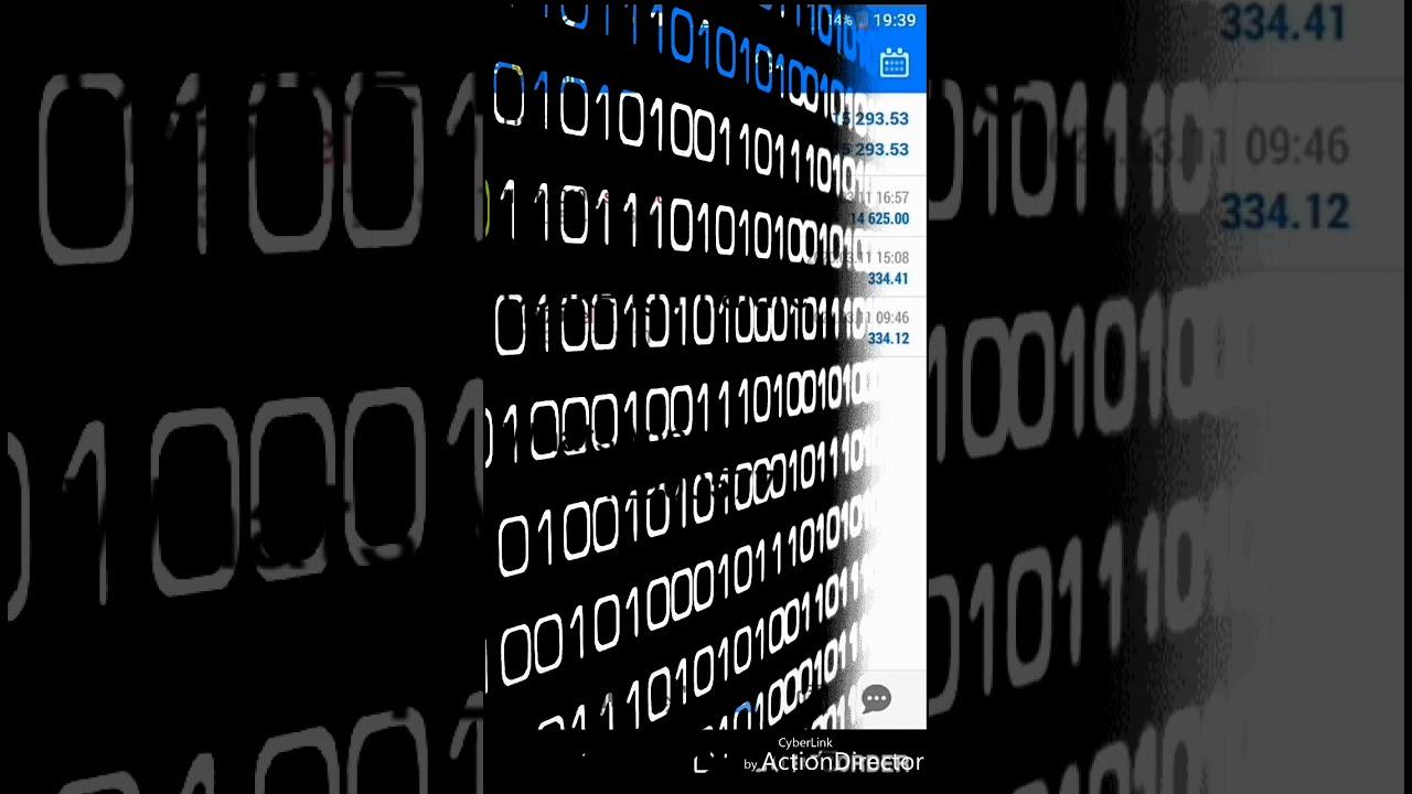 Forex Fundamental Analysis   DailyForex
