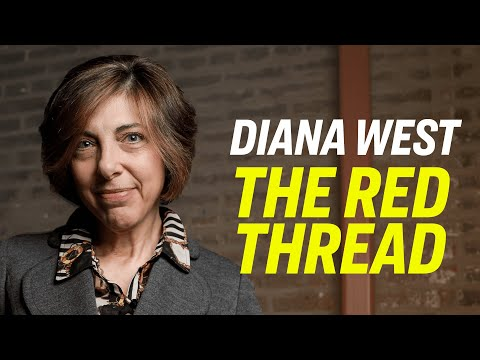 How Communist Ideology Infiltrated America's Security Agencies & Fueled Spygate—Diana West