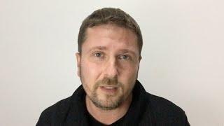 Переговоры Дремова, слитые СБУ