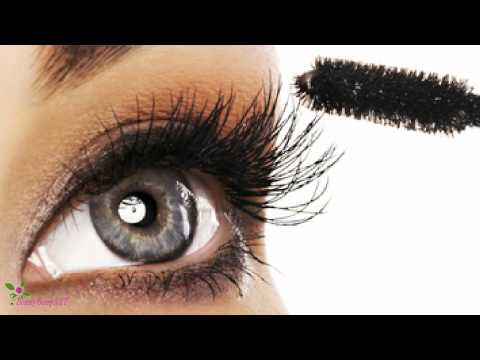 Как выбрать подходящий макияж