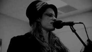 """""""The Witch"""" ft. Sienna Chandler of Monsoon (Sonics Cover)"""