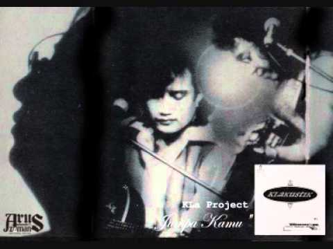 KLa Project - Jumpa Kamu