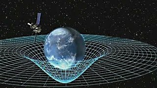 Relativity and spacetime shortly explained