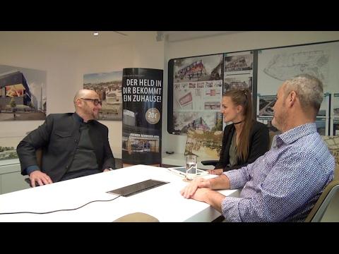 [ Anzeige ] Interview mit Jochen Schweizer