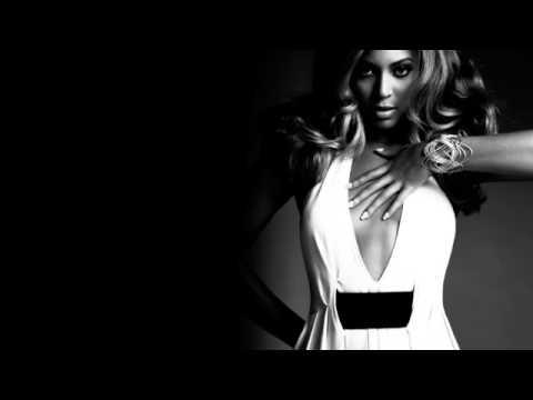 Naughty Girl (Calderone & Quayle Club Mix)