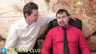 Реальные доходы директора в компании Орифлэйм  2018 06 21 Подрезова Анастасия