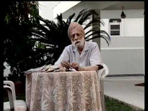 Kartar Singh Duggal, Punjabi Writer