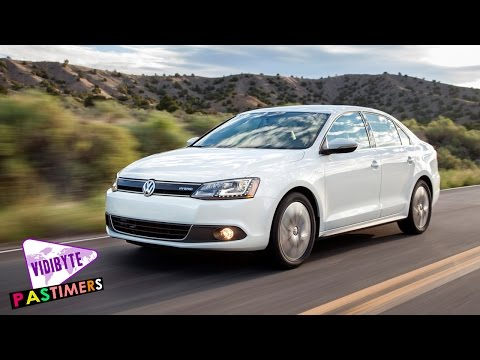 Top 5 Most Fuel Efficient Hybrid Cars || Pastimers