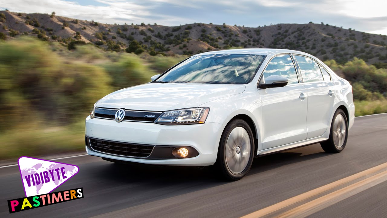 Top 5 Most Fuel Efficient Hybrid Cars Pastimers