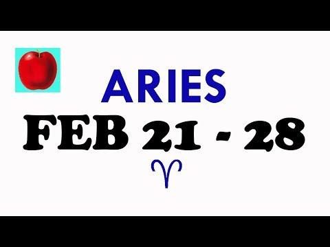 Aries tarot - LOVE -THIS WILL MEND - Singles - FANTASTIC CAREER READ Mp3