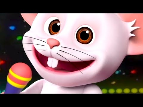 kaboochi-dance-song-for-kids-&-nursery-rhymes-by-little-treehouse